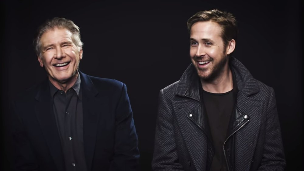 harrison-ford-and-ryan-gosling-are-straight-up-magical-in-this-blade-runner-2049-interview-social.jpg