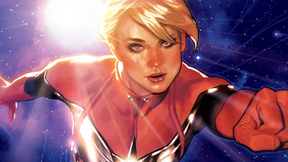 it-looks-like-brie-larsons-captain-marvel-has-been-confirmed-for-avengers-4-social.jpg
