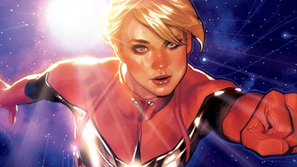 it-looks-like-brie-larsons-captain-marvel-has-been-confirmed-for-avengers-4-social.jpg