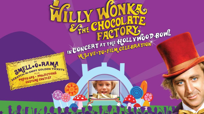 john-stamos-to-play-will-wonka-in-willy-wonka-and-the-chocolate-factory-live-concert-with-weird-al-and-finn-wolfhard1