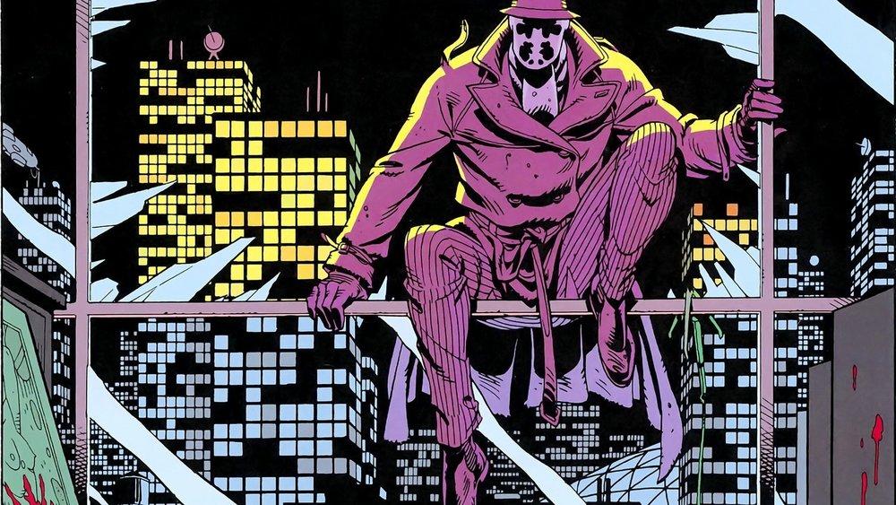 Download Rorschach - Watchmen wallpaper.jpg