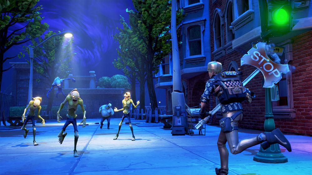 phil-spencer-wants-fortnite-to-continue-allowing-ps4xbox-one-crossplay-social.jpg