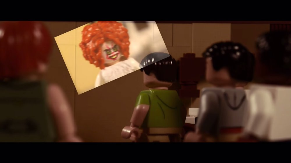 see-the-scary-projector-scene-in-it-recreated-with-legos-social.jpg