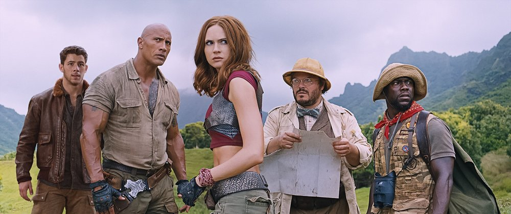 two-fantastically-fun-and-adventurous-trailers-for-jumanji-welcome-to-the-jungle-offers-lots-of-new-footage