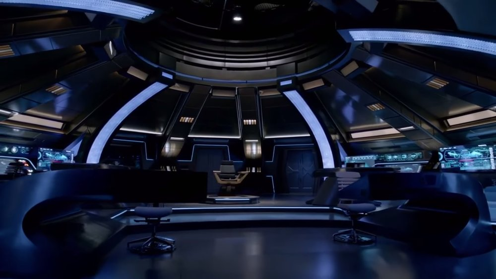 new-video-goes-behind-the-scenes-of-star-trek-discovery-and-shows-a-ton-of-new-footage-social.jpg