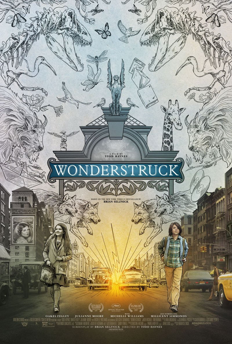 two-kids-from-different-eras-embark-on-a-quest-for-answers-in-spellbinding-trailer-for-wonderstruck1