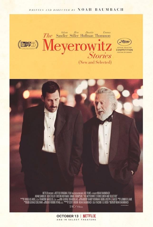 trailer-for-netflixs-new-film-the-meyerwitz-stories-with-adam-sandler-and-ben-stiller1