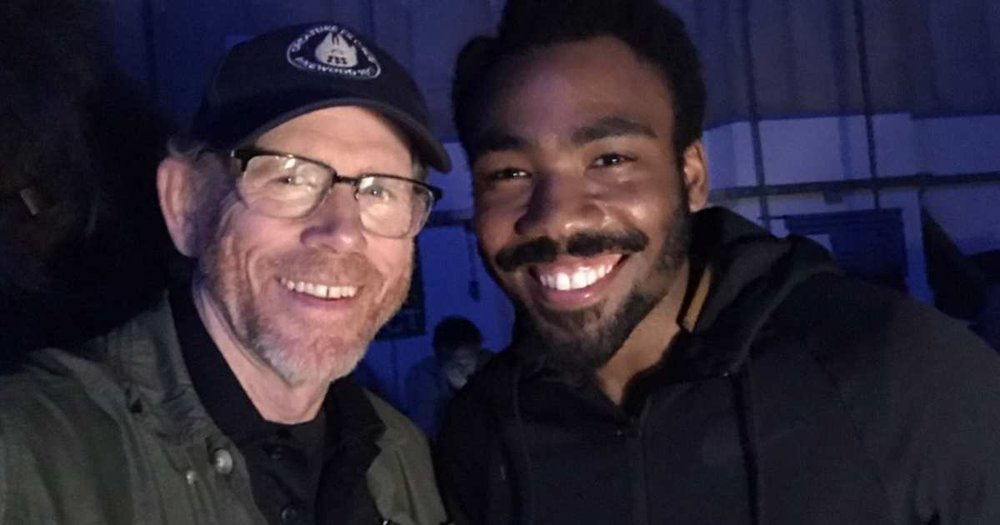 26-ron-howard-donald-glover.w600.h315.2x.jpg