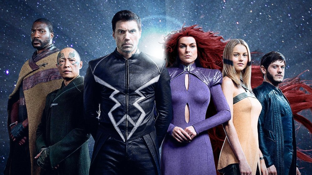 marvels-inhumans-may-have-already-been-cancelled-by-abc-before-it-even-premieres-social.jpg