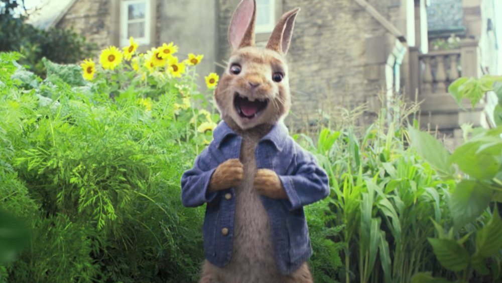 animals-get-crazy-and-throw-a-wild-party-in-first-trailer-for-peter-rabbit-social.jpg
