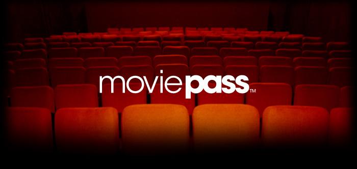 moviepass.jpg