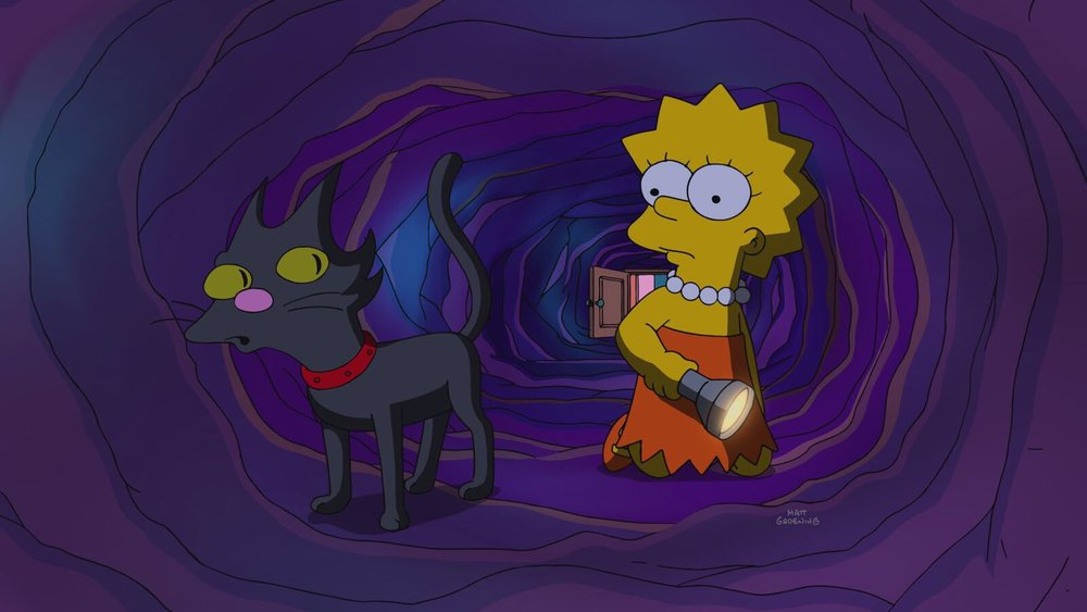 neil-gaiman-will-voice-snowball-ii-in-the-simpsons-treehouse-of-horror-xxviii1