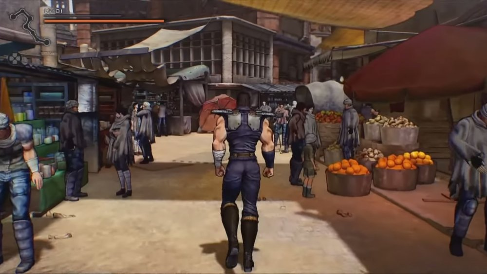 first-gameplay-footage-for-fist-of-the-north-star-game-looks-amazing-social.jpg