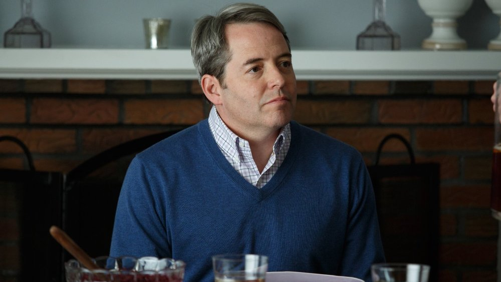 matthew broderick is set to play adult ralphie in foxs a christmas story live musical - Is A Christmas Story On Netflix