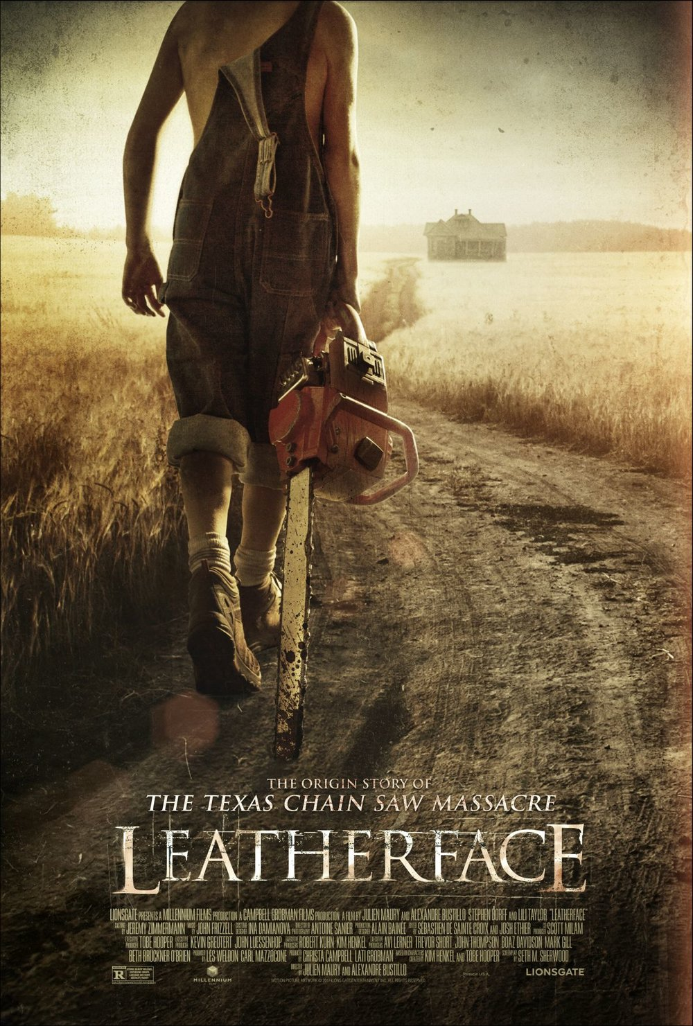 leatherface-gets-a-new-poster-and-intense-clip-featuring-stephen-dorff-as-a-vengeful-lawman1