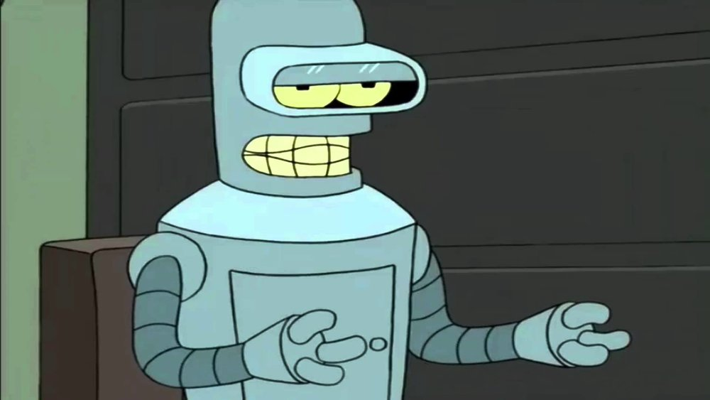 heres-what-hal-9000-would-sound-like-if-he-was-voiced-by-bender-from-futurama-social.jpg