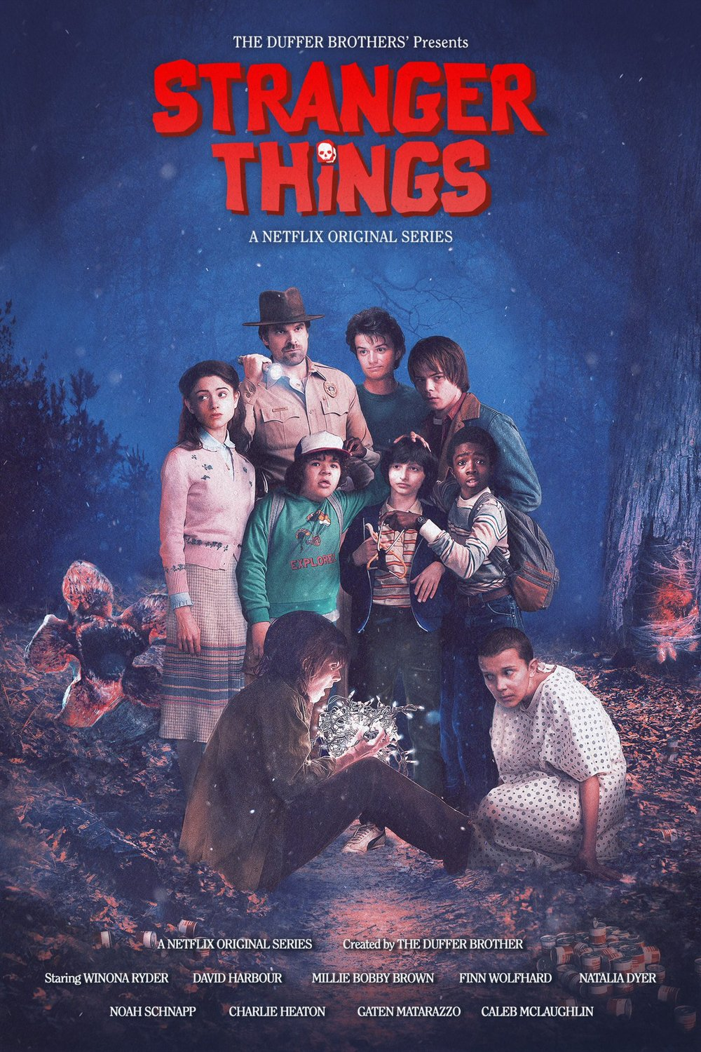 DKPkvwRUQAA0ZtD.jpgnew-stranger-things-poster-is-inspired-by-the-goonies11