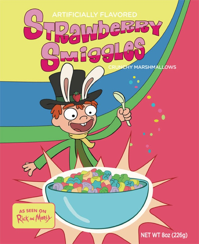 rick-and-mortys-strawberry-smiggles-cereal-now-exists-and-you-can-buy-it-and-eat-it1