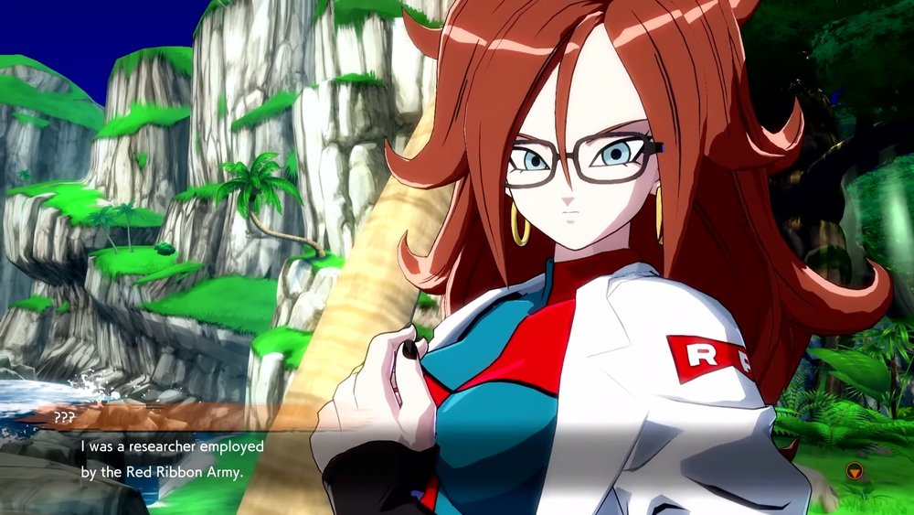 check-out-android-21-yamcha-and-tien-in-action-in-dragon-ball-fighterz-social.jpg