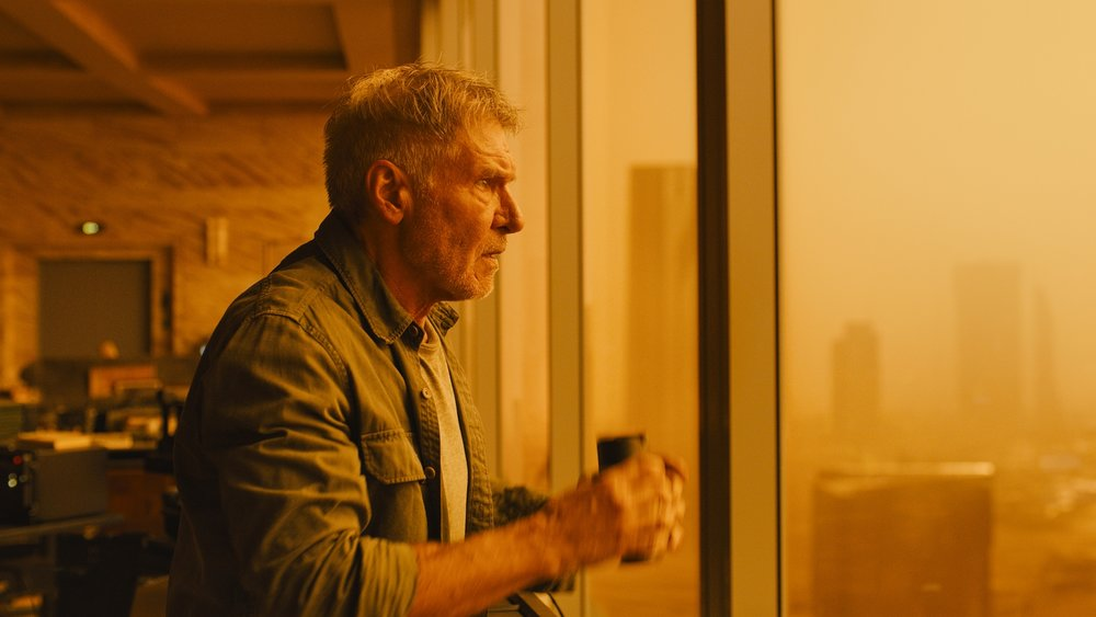 blade-runner-2049-harrison-ford-164.jpg