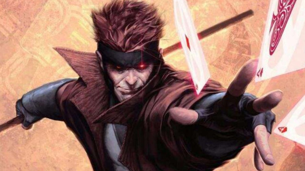 possible-story-details-surface-for-channing-tatums-gambit-movie-the-oceans-11-of-the-comic-book-genre-social.jpg