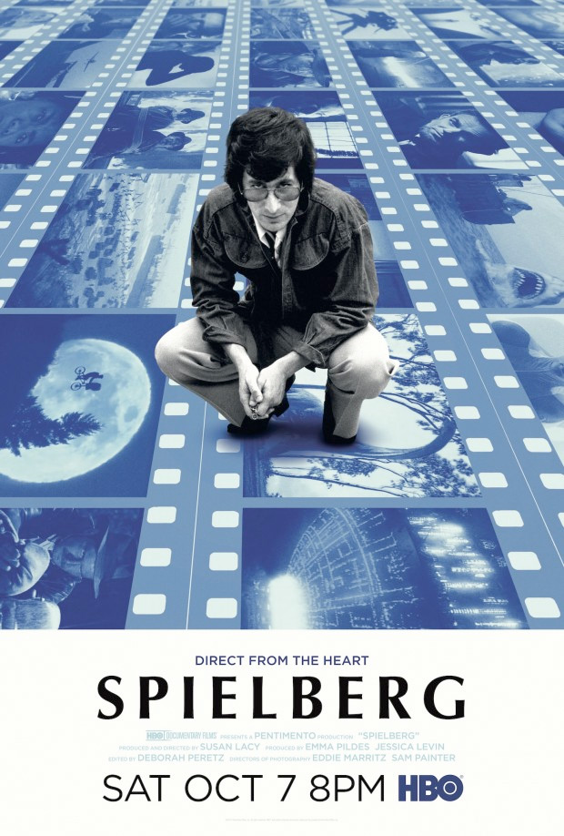 hbo-releases-the-first-trailer-for-their-stephen-spielberg-documentary-spielberg