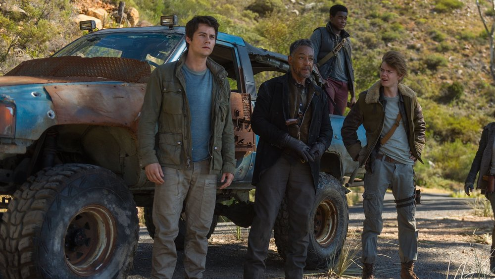 first-trailer-for-maze-runner-the-death-cure-dylan-obrien-takes-on-the-deadliest-maze-of-all-social.jpg