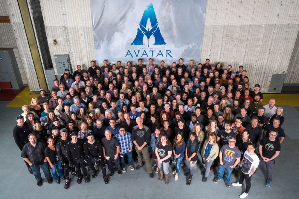 james-cameron-finally-starts-shooting-avatar-2-this-week1