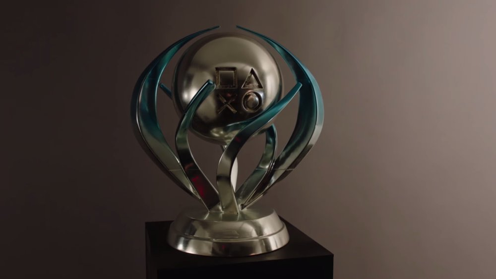 playstation-australia-is-giving-away-a-real-platinum-achievement-trophy-social.jpg