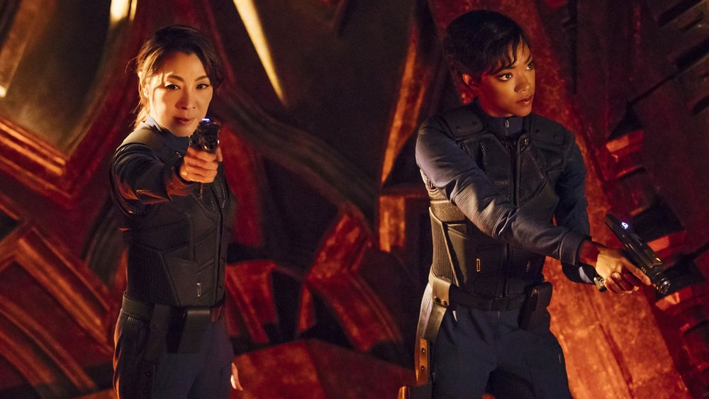 does-star-trek-discovery-make-cbs-all-access-worth-it-social.jpg