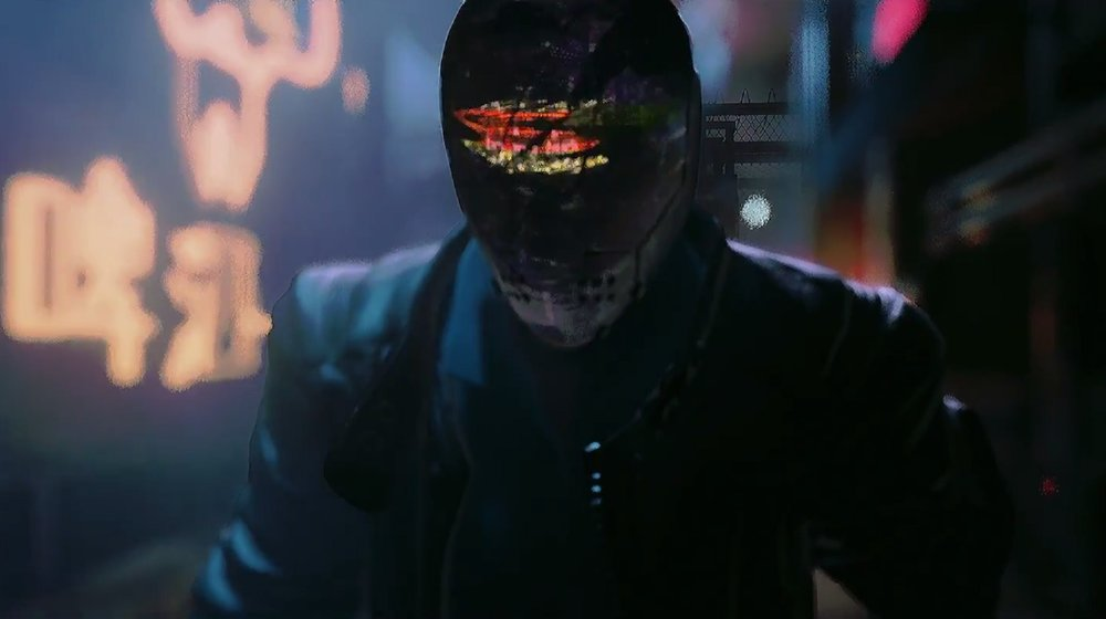 see-the-launch-trailer-and-first-mission-of-the-brutal-futuristic-top-down-fighter-ruiner-social.jpg