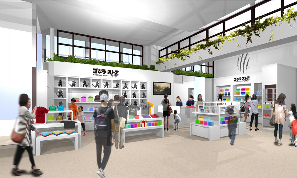 the-first-official-godzilla-store-is-opening-up-in-tokyo-next-month1