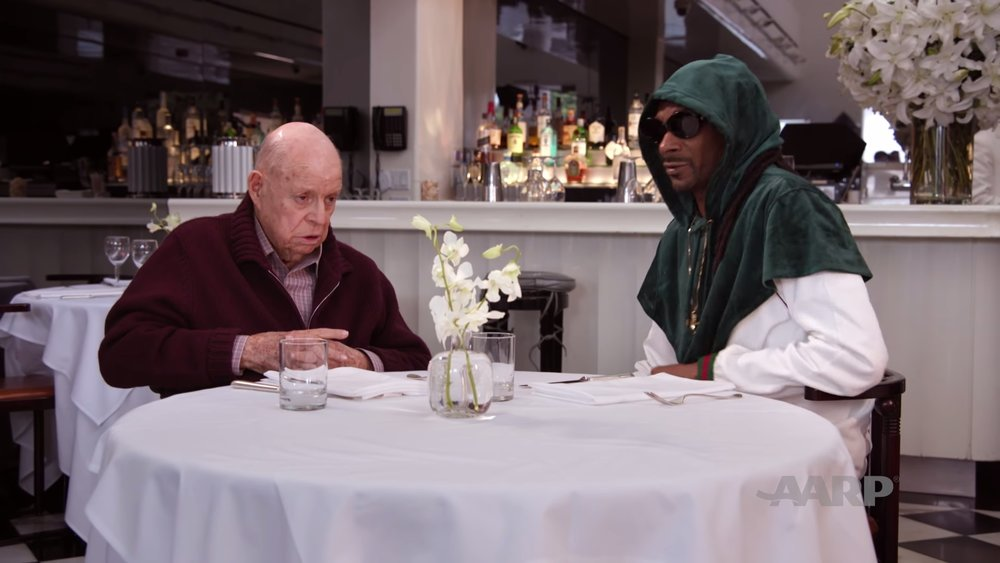 watch-snoop-dogg-and-don-rickles-rap-and-talk-in-great-video-social.jpg