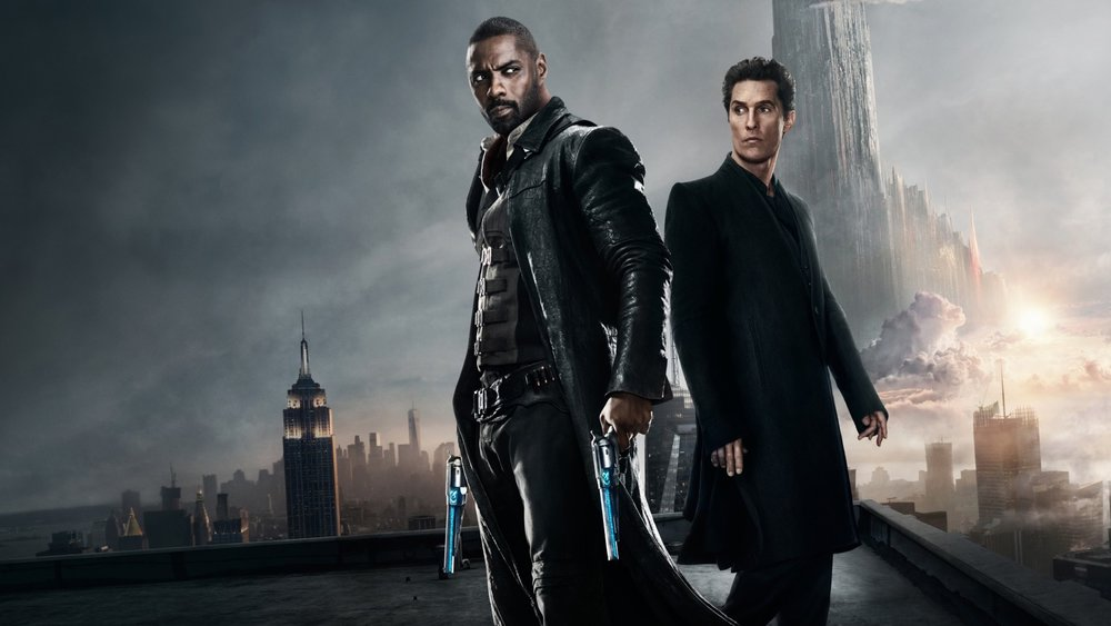 stephen-king-explains-why-the-dark-tower-movie-failed-says-the-series-will-be-a-complete-reboot-social.jpg