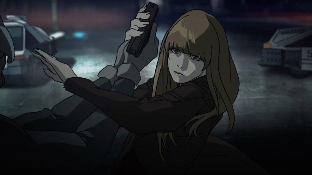 the-stunning-blade-runner-2049-anime-short-film-black-out-2022-has-been-released-social.jpg