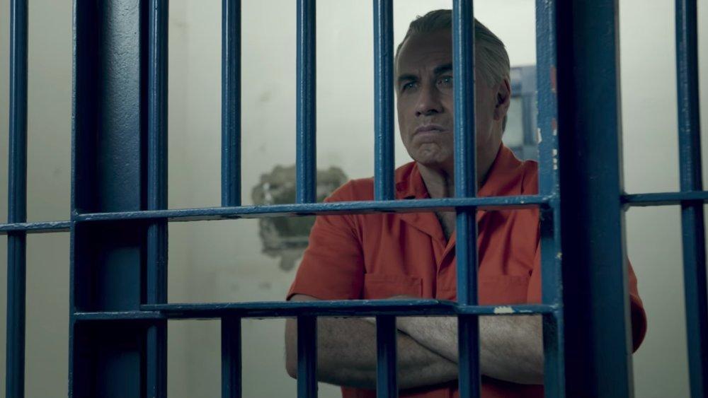 intense-trailer-for-john-travoltas-true-crime-drama-gotti-social.jpg