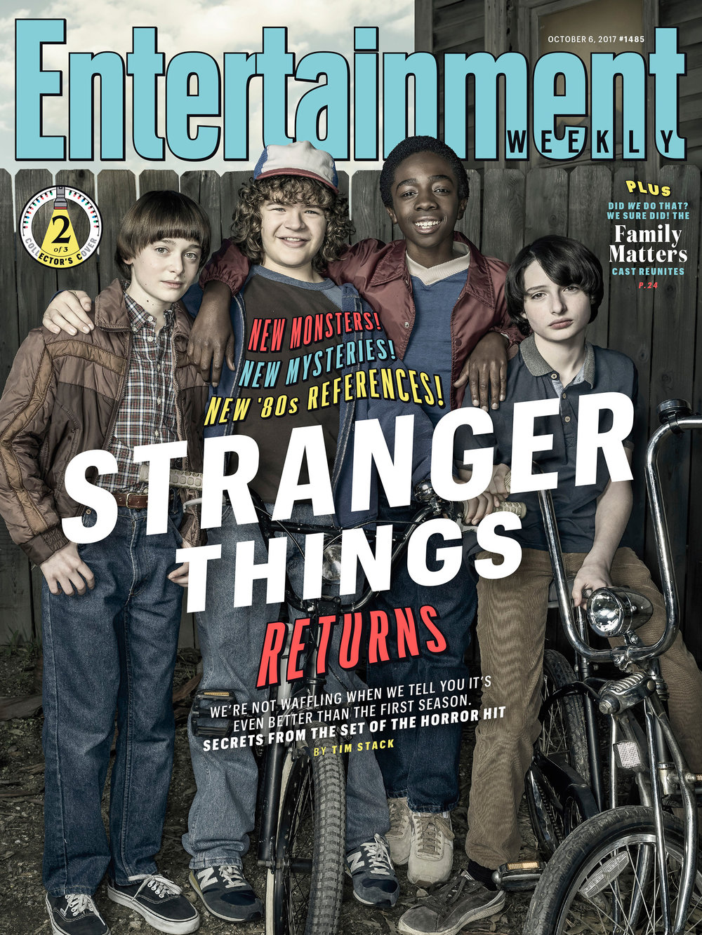 new-stranger-things-season-2-ew-covers-and-details-all-roads-lead-to-the-shadow-monster1