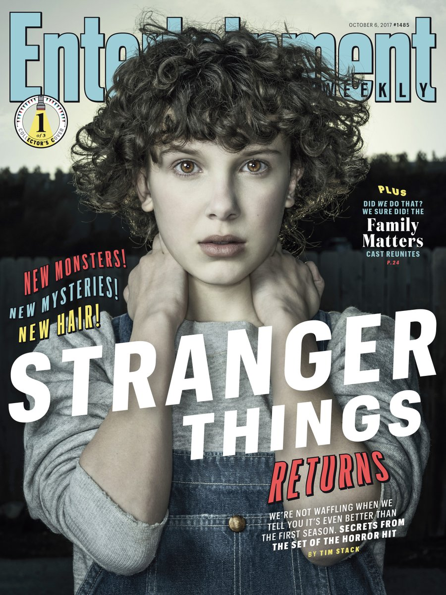 new-stranger-things-season-2-ew-covers-and-details-all-roads-lead-to-the-shadow-monster2