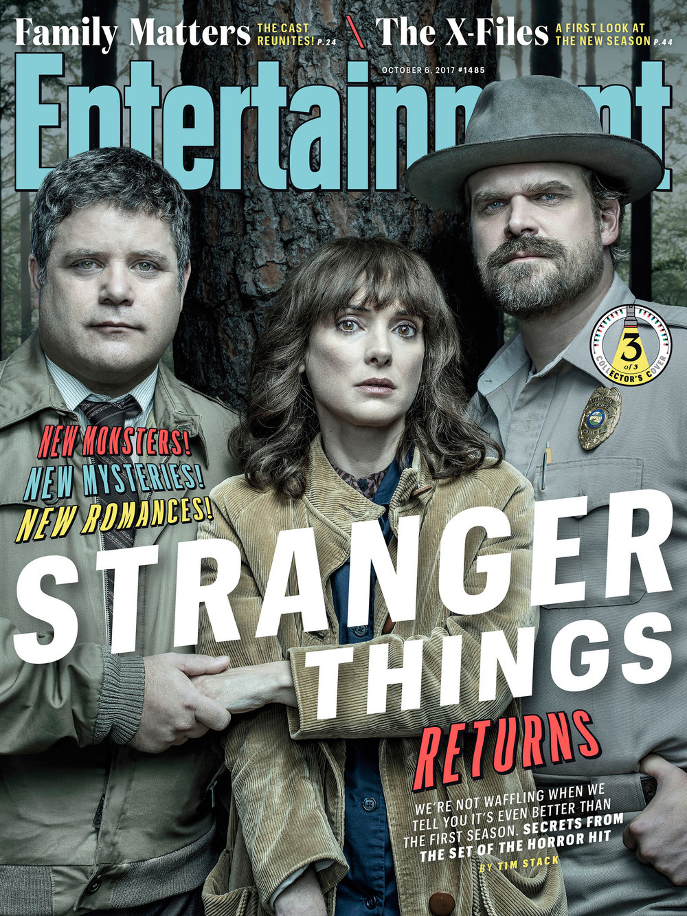 new-stranger-things-season-2-ew-covers-and-details-all-roads-lead-to-the-shadow-monster4