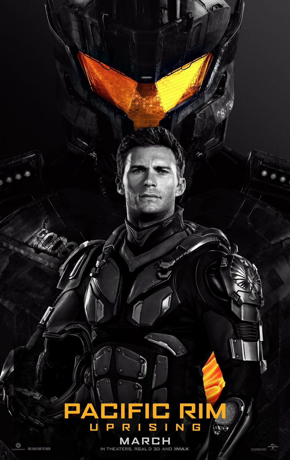 $ (1).jpegscott-eastwood-suits-up-as-a-jaeger-pilot-in-new-pacific-rim-uprising-poster1