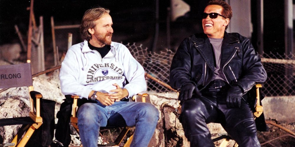 James-Cameron-and-Arnold-Schwarzenegger-on-the-set-of-Terminator-2.jpg