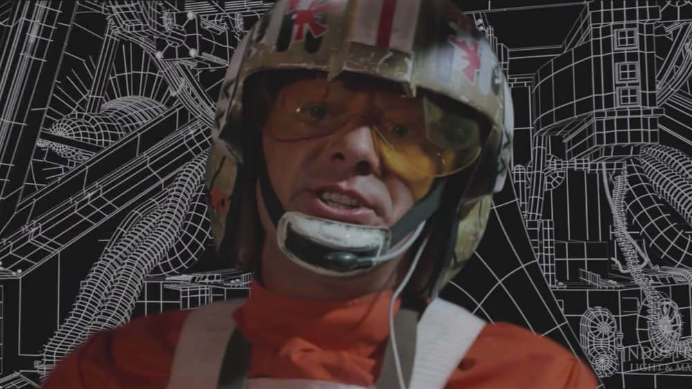 watch-an-amazingly-cool-behind-the-magic-vfx-reel-for-rogue-one-a-star-wars-story-social.jpg