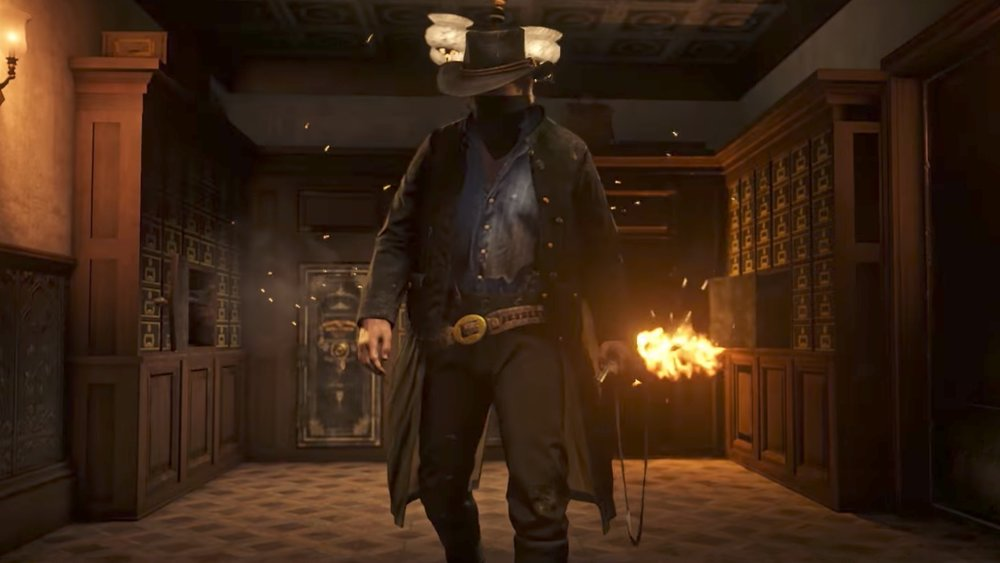 badass-new-trailer-for-red-dead-redemption-2-social.jpg