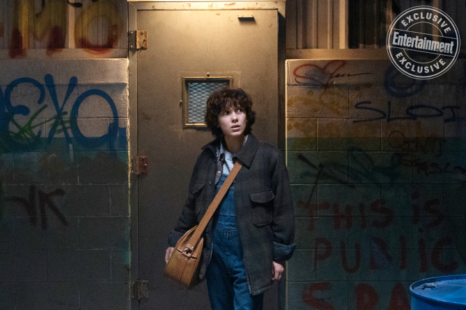 a-collection-of-new-stranger-things-season-2-photos-have-been-released1