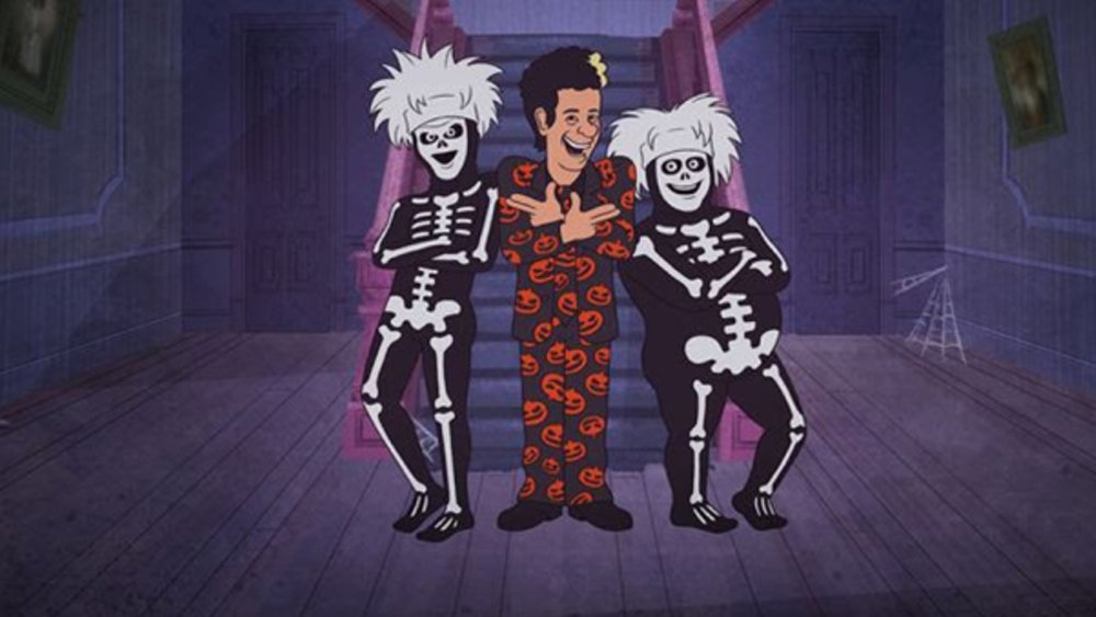 tom-hanks-to-reprise-his-role-of-david-s-pumpkins-in-animated-halloween-special-social.jpg