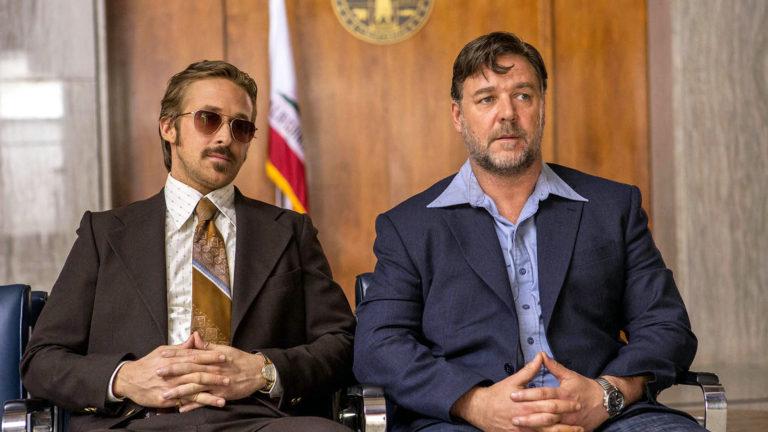 The-Nice-Guys-official-film-still-01-768x432.jpg