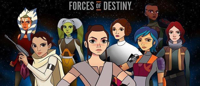 Star-Wars-Forces-of-Destiny-trailer-700x300.jpg