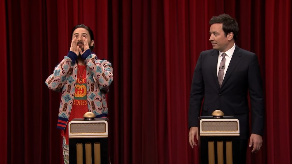 watch-jared-leto-and-jimmy-fallon-guess-songs-and-screw-with-each-other-social.jpg