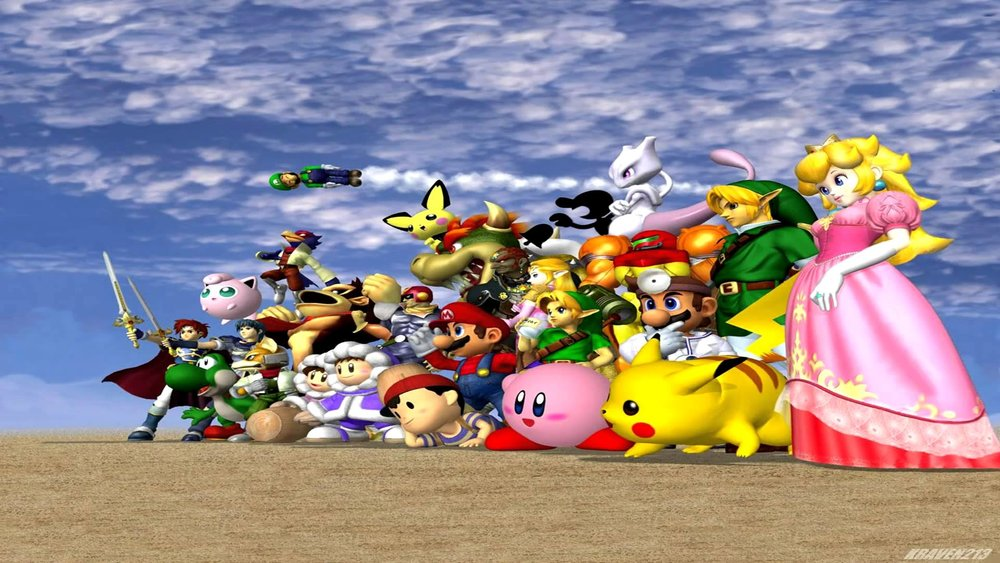 watch-the-gt-x-super-smash-bros-melee-doubles-pools-right-here-social.jpg