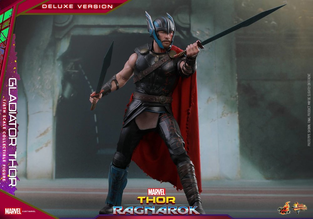 hot-toys-shows-off-their-gladiator-thor-action-figure-from-thor-ragnarok1